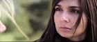 Mahnoor Baloch in upcoming Hollywood Movie ' Torn ' Check out the trailer