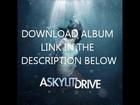 A Skylit Drive Rise Lyrics