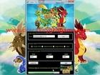 Dragon City Cheat --- Gems Food Gold XP --- Cheat Update October 2013