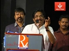 Ram honoured by Balu Mahendra & Bharathiraja Part 2