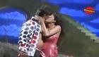 Veena Malik Hot Movie Scene