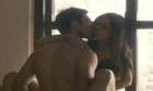 Do Dil Ek Jaan Premarital Sex Scene | Uncensored