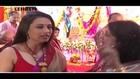 Rani Mukherjee Celebrates Diwali With Aditya Chopra