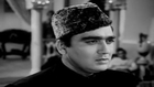 MUHAMMAD RAFI - Rang Aur Noor Ki Baraat Kise Pesh Karun