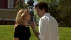 Tempesta d'amore (Sdl) - Marlene, lotterò per te, perché ti amo!