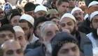 Hazrat Hussain R.A ka Namaz parhna aur namaz ki ahmiat by Maulana Tariq Jameel