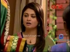 Ghar Aaja Pardesi Tera Des Bulaye 28th May 2013 Video Watch pt2