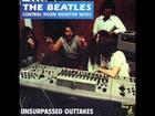 SEXIE SADIE - The Beatles