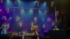 The Bootleg Beatles - Lucy In The Sky With Diamonds (Live) Armada 2013, Rouen le 9 juin 2013 à 21 h 00