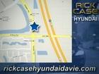 2013 Hyundai Elantra GT Ft Lauderdale Coconut Creek FL 33331