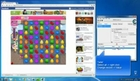 candy crush saga cheat engine 6.2 - FREE