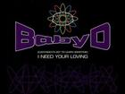 BabyD i need your loving (TSOB mix)