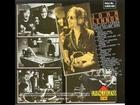 Love (tremolo Guitar Version) /  John Lennon