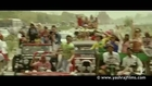 Dhunki - Full Song in HD - Mere Brother Ki Dulhan