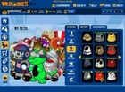 dragon city hack tool 1.2 added new boost version 2013