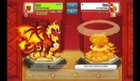 Dragon City Hack Fire Dragon - 100% working pure new version 2013
