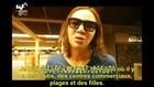 [FRSub] Jang Keun Suk TV 06.07.13