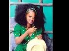 BEST  New Ethiopian Music 2013 Mesfin Bekele ZIMTA