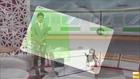 JR東日本、「Suica」のデータを利用者に説明せず第3者に販売