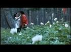 Anguli Mein Angoothi Full Song _ Ram Avtar _ Sunny Deol, Sridevi