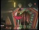 Dhundoo Dhundoo Idhar Udhar [Full Song] _ Majboor _ Jitendra, Sunny Deol