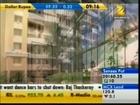 Zee Business Trailblazers -  Subhangi