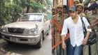 New Judge Appointed For Salman Khan's Hit-And-Run Case
