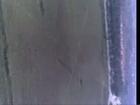 Video vista aerea Ripollet