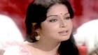 Suni Suni Saanson Ke Taar Par - Raaj Kumar, Hema Malini, Rakhee Gulzar, Vinod Mehra - Lal Patthar