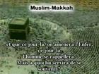 Taraweeh Makkah partie 3 par Muslim-Makkah