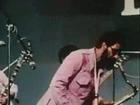 Sonny Rollins - Live At Laren. Holland '73 02
