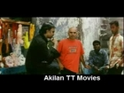 Thullal Part2 Tamil movie [MAYURAKI.COM]
