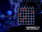 Let's Play - RKS Grollschwert - Stage 04: Luste