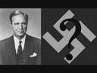 ILLUMINATI PROJECT Part 6 - BUSH & Hitler? - 2.0