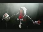 [The Game] Compton 2 Fillmoe