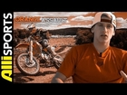 Red Bull KTM's Ken Roczen's Day Off Between Races | Orange Assault Episode 7