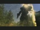 Stargate - Soldats Kull