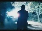 Les Insurgés (Defiance) - Bande-annonce (vost)