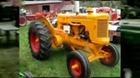 Farm Tractors , antique farm tractor, john deere tractor