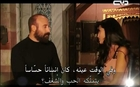 Halit Ergenç & Meryem Uzerli in Dubai TV
