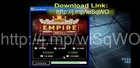 GoodGame Empire Hack [2012]