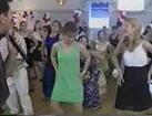 Class of 2000 Memorial Middle School 8th Grade Dance Part 2