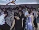 Class of 2000 Memorial Middle School 8th Grade Dance Part 7