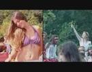 Hotel Woodstock - VOSTFR