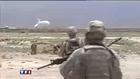 Les plus grands ballons captifs US ARMY en Afghanistan