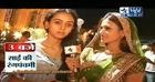 Badal Gayi Dhaani (Sajan Ghar Jana Hai)