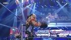 Maryse (c) vs Gail Kim - Divas Championship