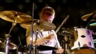 U2 - Kite (live @ Slane Castle)
