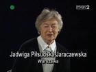 Dowódca AK gen. Kazimierz Sosnkowski ''Godziemba'' 2
