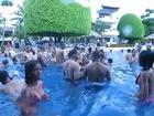 Hotel Barcelo Puerto Plata Dominican Republic 14 By Grdgez